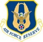 air-force-reserves.jpg
