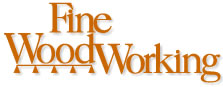 fine-woodworking-logo.jpg