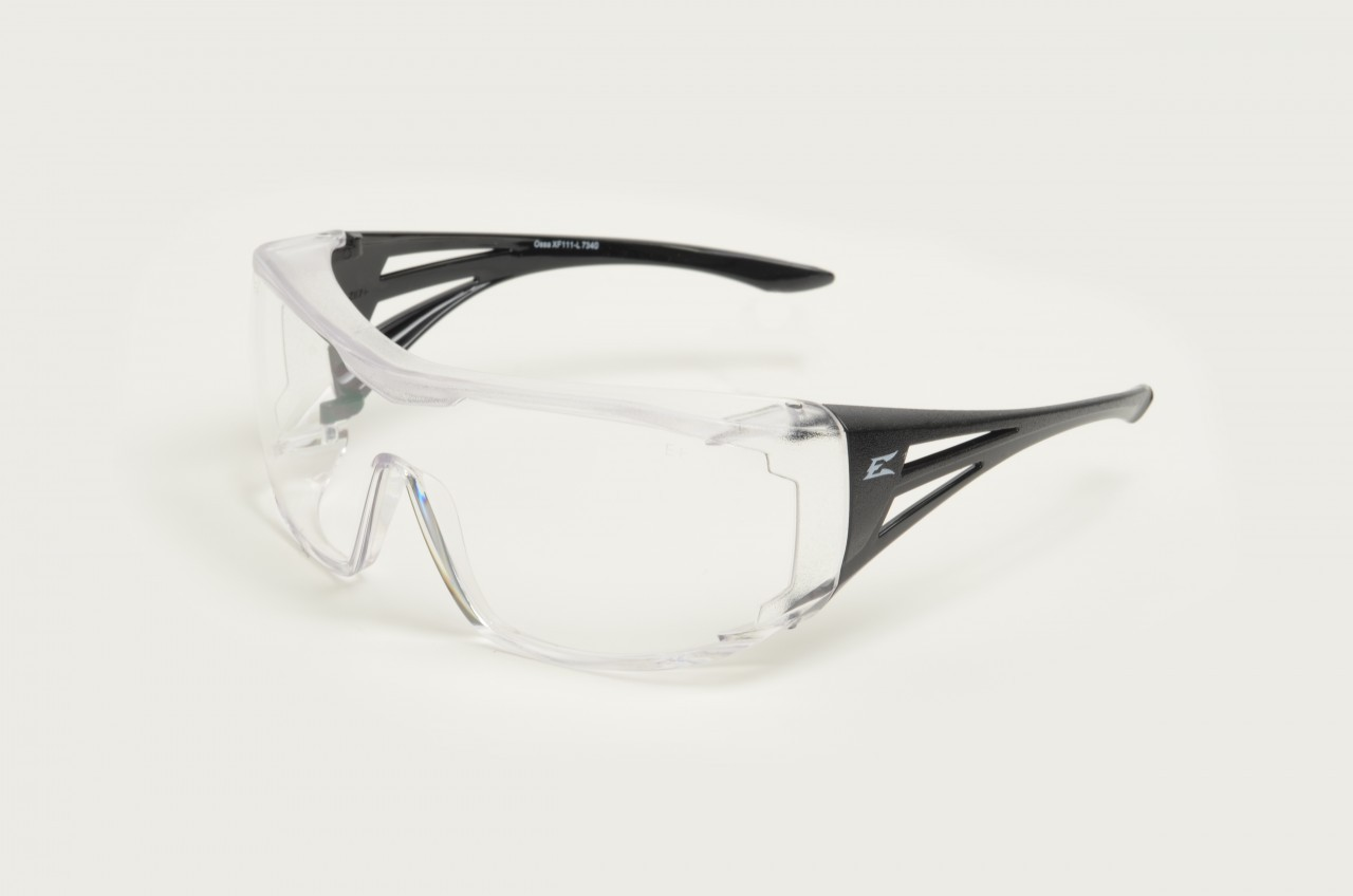 free-gift-safety-glasses.jpg