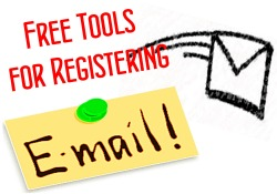free-tools-logo.jpg