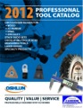 Oshlun Catalog