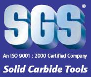 sgs-logo-colored.jpg