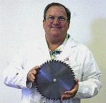 tom-sawblade-smal-revisedl.jpg
