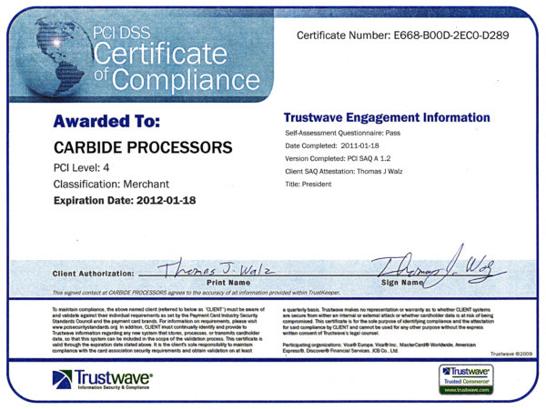 trustwave-certificate-of-compliance.jpg