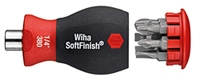 wiha-softfinish-stubby-screwdriver.jpg
