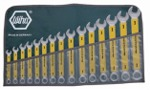 Wrench Sets - Inch Sizes