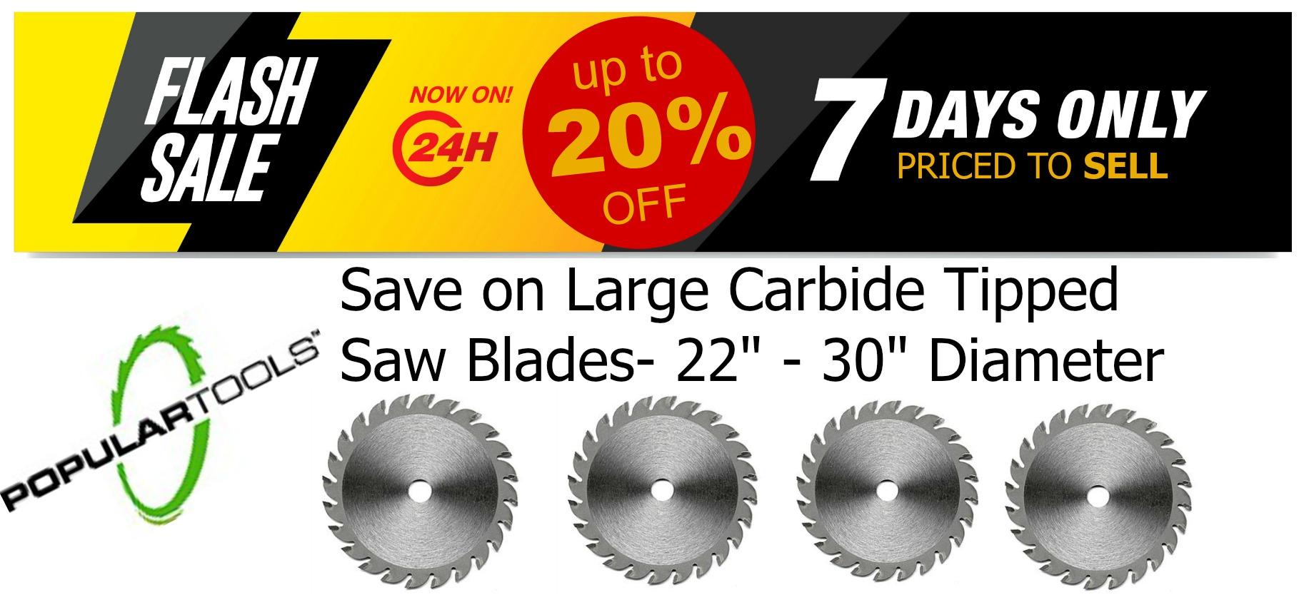 20-off-popular-tools-large-diameter-blades.jpg