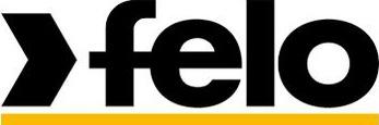 felo-icon-logo.jpg