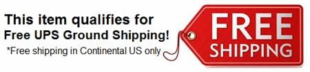 free-shipping-redtag.jpg